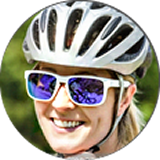 Best Cycling Rides Tucson