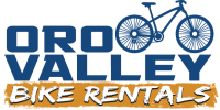 Oro-Valley-Logo-final-01