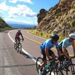 Arizona's Best Road Climbing Rides