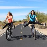 Arizona's Most Scenic Road Bike Rides