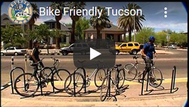 Tucson Loop videos