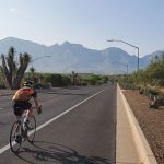 The Top Safest Oro Valley Bike Rides and Routes