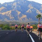 Arizona's Best Cycling Starts in Scenic Oro Valley